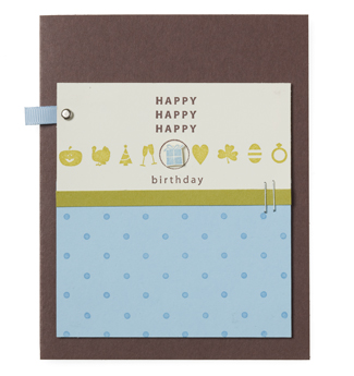 Happy_Birthday_card