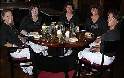 Dinner at hotel2edit