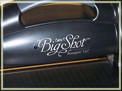 BigShot1