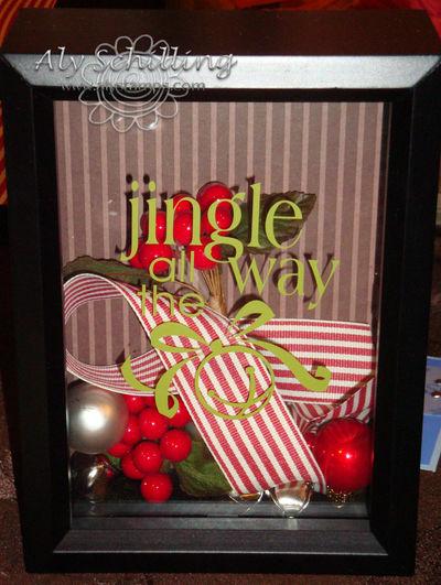 JingleFrame2