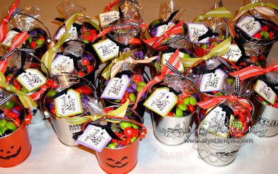 HalloweenFavors