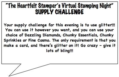 VirtualStampingNightSupplyChallenge