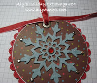 Ornament15