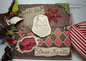 SantaFinished