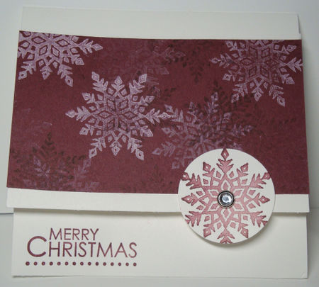 ChristmasCards5