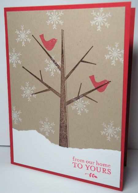 ChristmasCards9