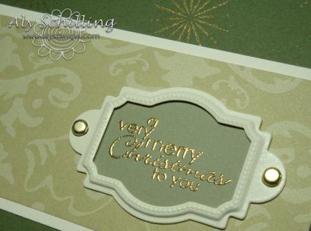 ChristmasCard08CloseUp