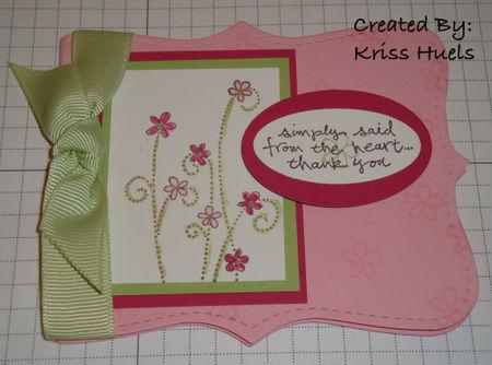 CardsbyKriss2