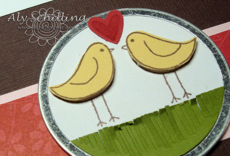 LoveBirds6x6CloseUp2