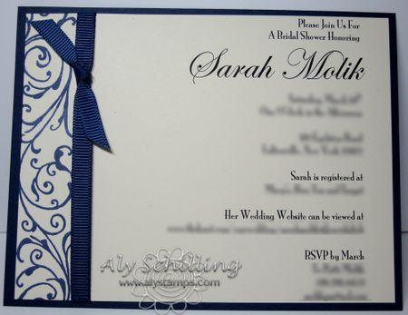 BridalShowerInvite1