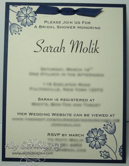 BridalShowerInvite3
