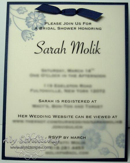 BridalShowerInvite4