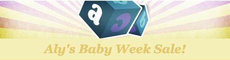 BabyWeekSale1