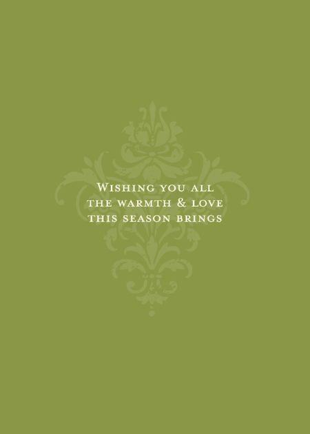 Christmas Card-003