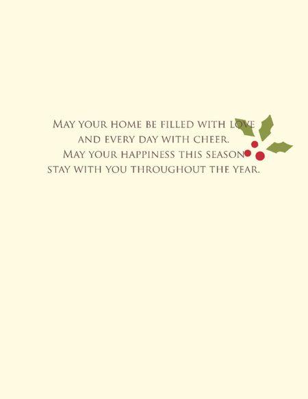 Christmas Card 2-003