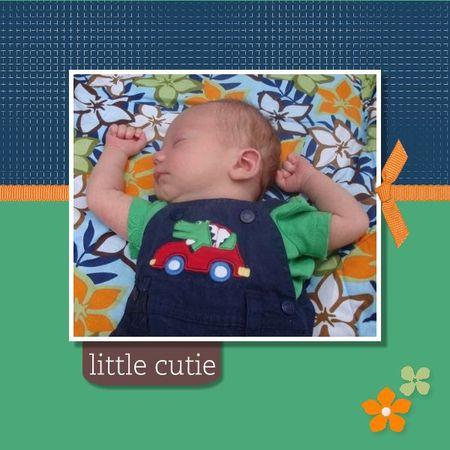Landon 2010 Calendar-006