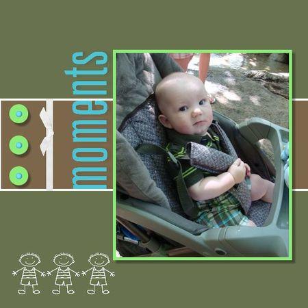 Landon 2010 Calendar-018