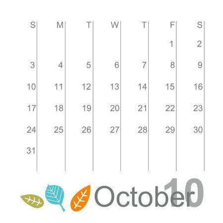 Landon 2010 Calendar-021