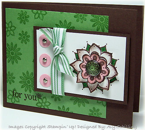 June Card Kit 4