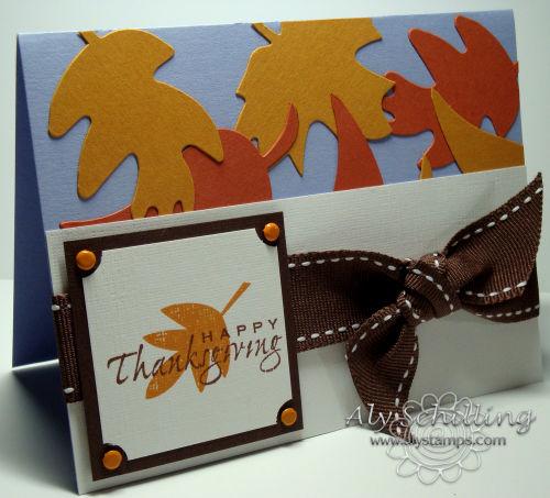 ThanksgivingInspiration