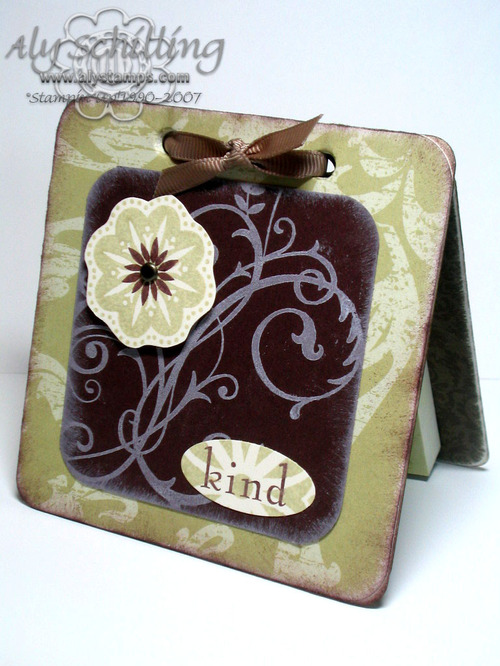 Baroque_post_it_note_holder_005_copy