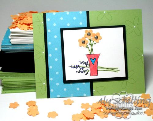 Cheerful_vases_003_copy