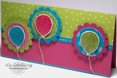 Confetti_birthday_cards_015_copy_by_alystamps