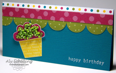 Confetti_birthday_cards_044_copy_by_alystamps