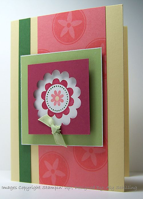 February_Card_Kit_of_the_Month_040