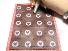 Quilt_watercoloring_tutorials_006