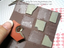 Quilt_watercoloring_tutorials_007