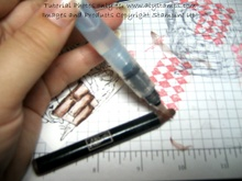 Quilt_watercoloring_tutorials_031