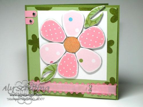 Pink_a_petal_002_copy