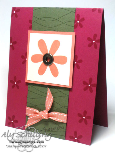 August_card_kit_of_the_month_003__3