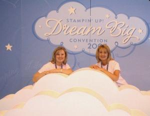 Convention_2007_dream_big_003