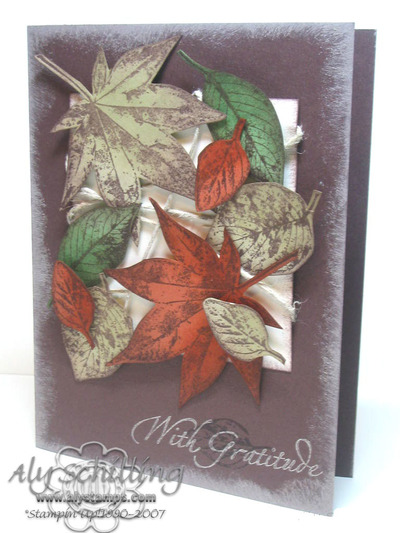 September_07_card_kit_011_copy