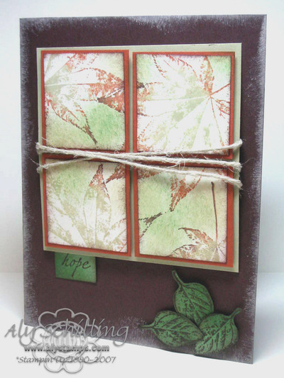 September_07_card_kit_015_copy_3