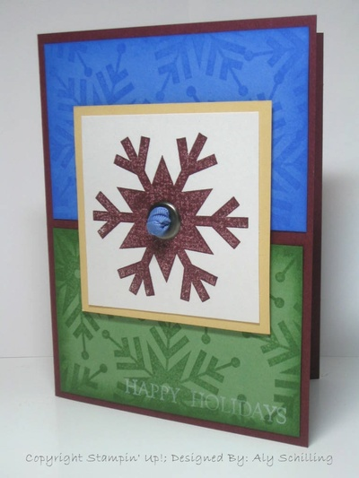 Christmas_card_kits_002