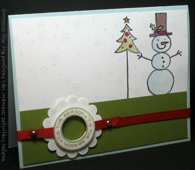Christmas_card_kits_065