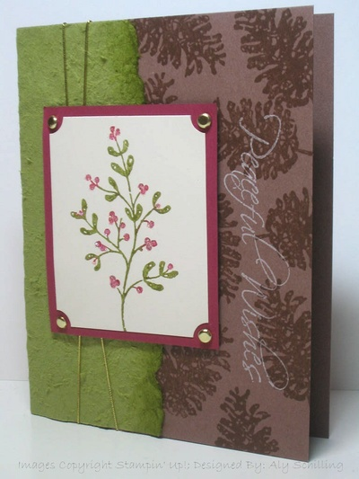 Christmas_card_kits_083_5