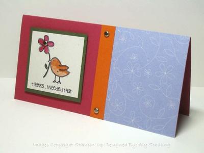November_card_kit_006_3
