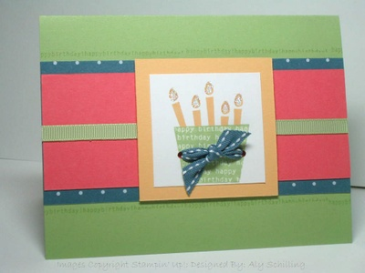 Dec_card_kit_041_2