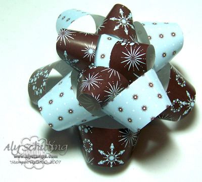Christmas_bows_002_copy