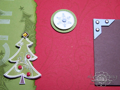 Christmas_stamping_101_class_003_co