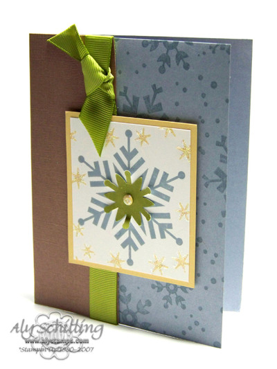 Christmas_stamping_101_class_014_co