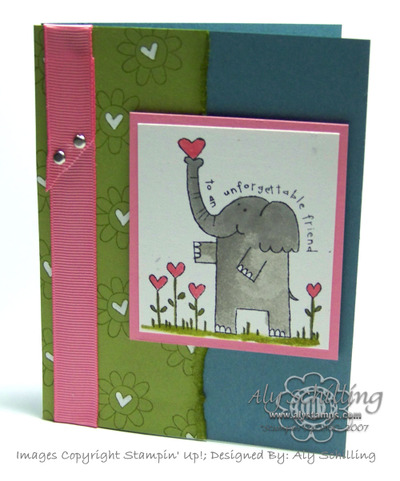 January_card_kit_of_the_month_004_2