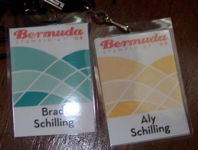 Bermuda_cruise