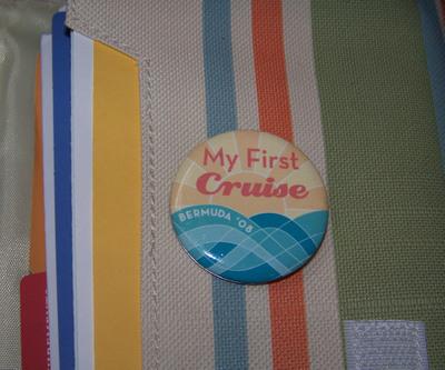 Bermuda_cruise_006