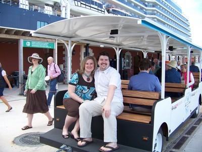 Bermuda_cruise_205
