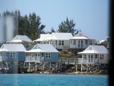 Bermuda_cruise_207_2